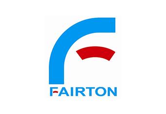 FAIRTON