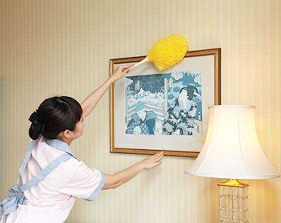 hotel_keep