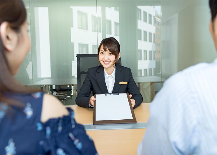 営業職に向いていない人の3つの特徴 性格・適正に合った職種選びとは?