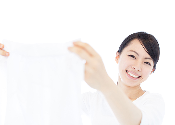 主婦がパートと家事・育児を両立するための3つのポイント